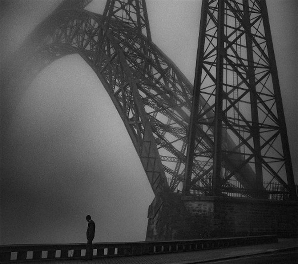Выставка «Мосты» откроется вРусском музее фотографии