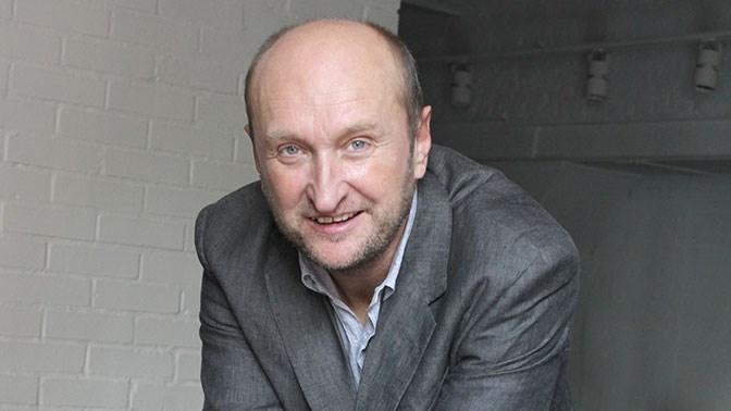 Сергей Женовач назвал непредвиденным назначение надолжность художественного руководителя МХТ