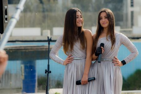 ВВолгограде 6-15апреля пройдет итальянский кинофестиваль RIFF