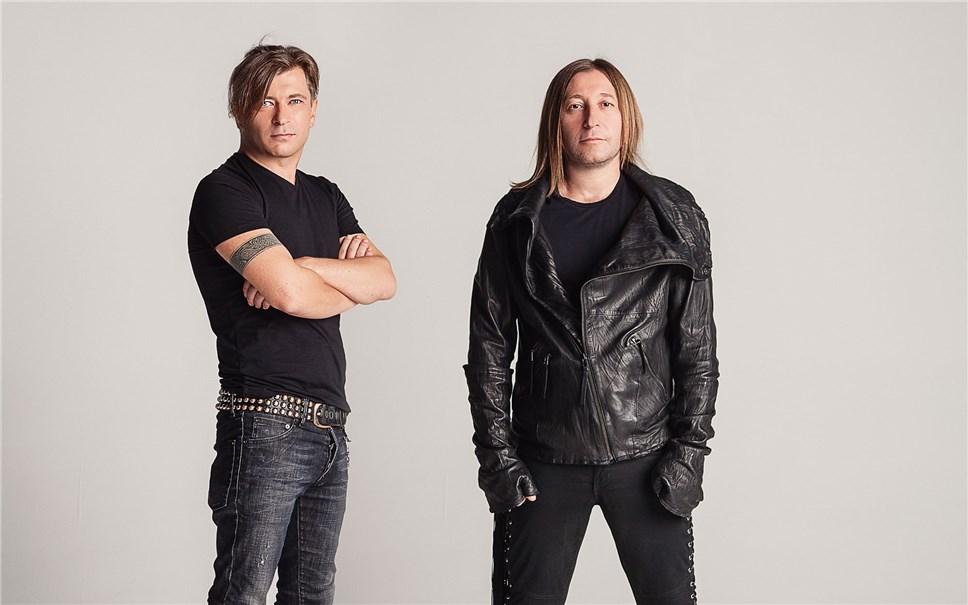 Группа «Би-2» отменила концерт воВладимире из-за Кемерова