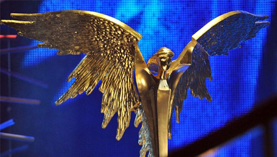 В столице России назовут обладателей премии «Ника»