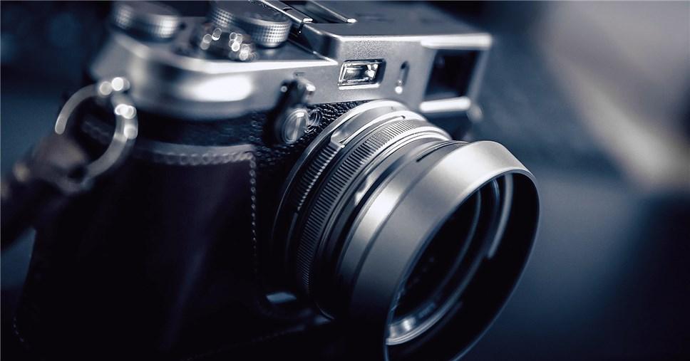 1-ый конкурс театральных фотографов пройдет в северной столице