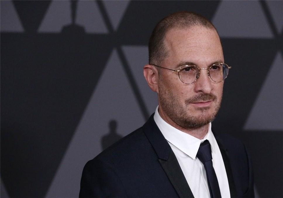 Кинорежиссер Аронофски высоко оценил фильмы «Нелюбовь» и«Фауст»