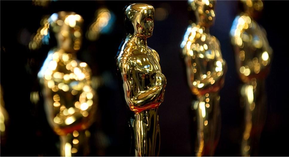 Стала известна дата следующей церемонии вручения премии «Оскар»