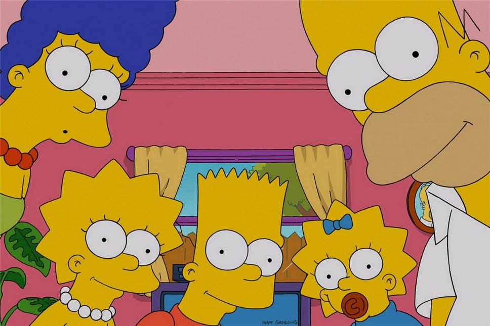 Создатель «Симпсонов» призвал открыть посвященный импарк