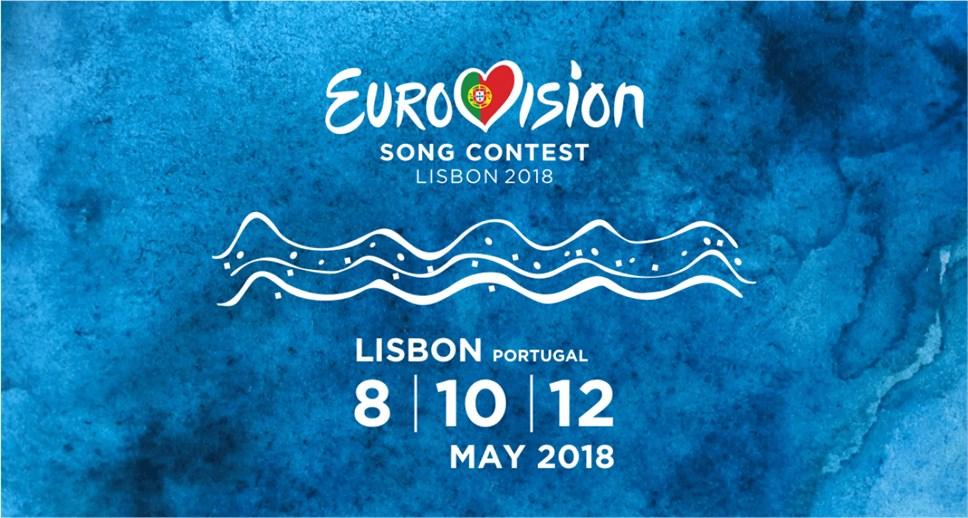 «Евровидение» официально стартует в Лиссабоне