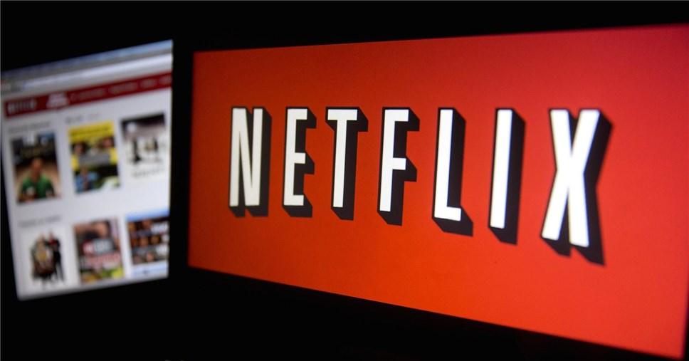 Кинорежиссер «Куба» снимет для Netflix экранизацию романа Стивена Кинга «Ввысокой траве»