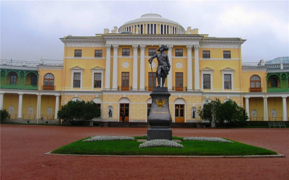ВПавловске пройдёт летний семейный фестиваль искусств «Синтез Del'Arte»