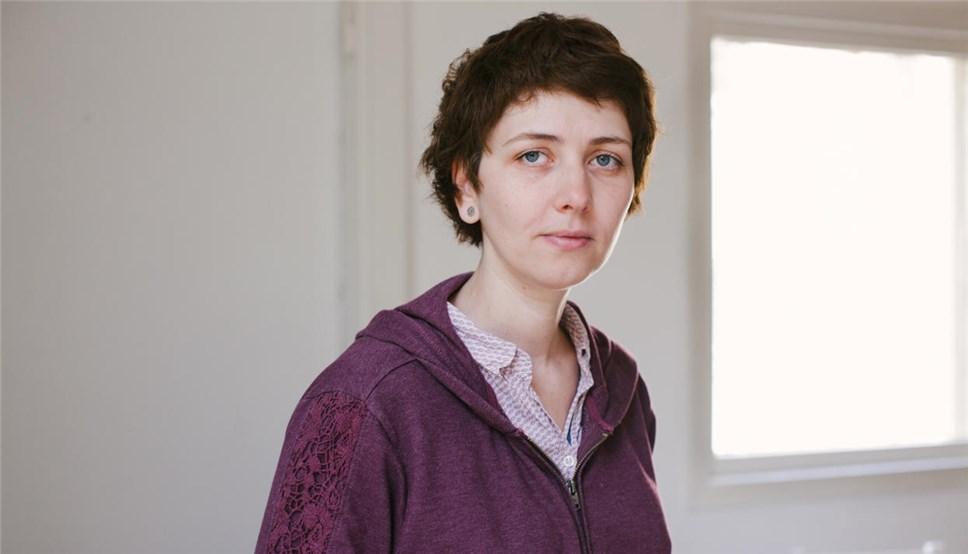 Русская писательница признана лучшим фантастом Европы