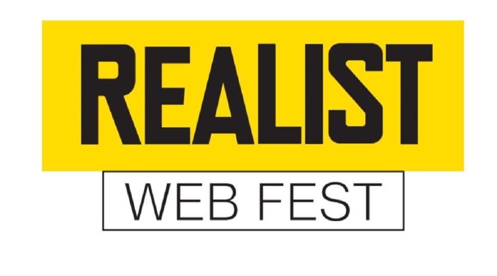 ВНижнем открывается 1-ый вРФ международный фестиваль веб-сериалов