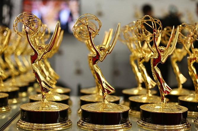 Определились владельцы премии «Эмми» залучшие комедийные роли в телесериалах