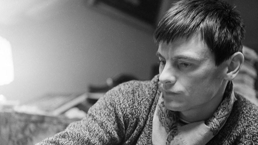 Тарковский-младший восстанавливает первоначальную версию «Андрея Рублева»
