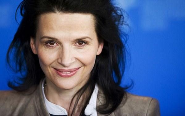 Состав жюри Берлинского кинофестиваля объявили официально
