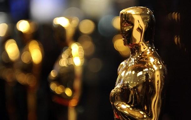 ВСША прошел завершающий этап определения лауреатов «Оскара»