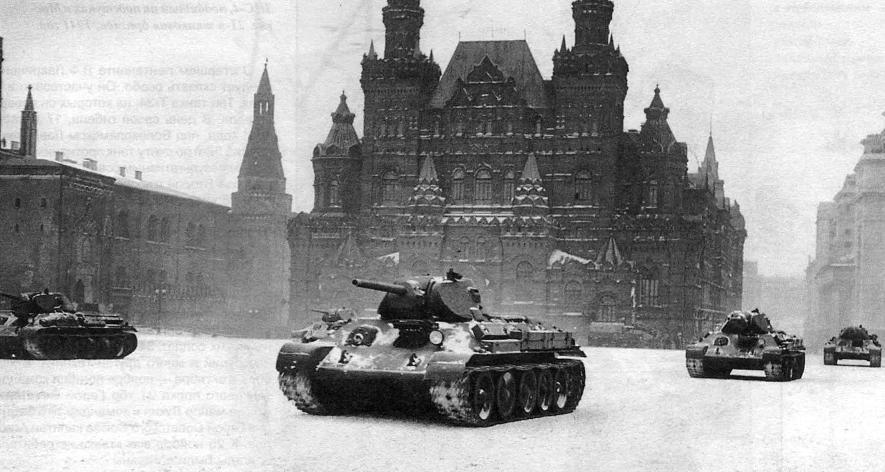Фото: ww2history.ru