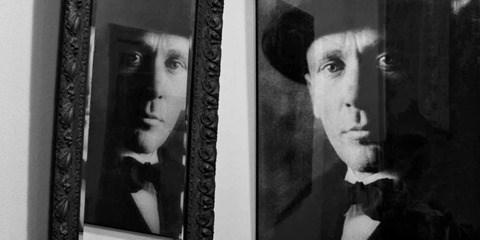 В столицеРФ пройдет выставка «Булгаков. Две биографии»