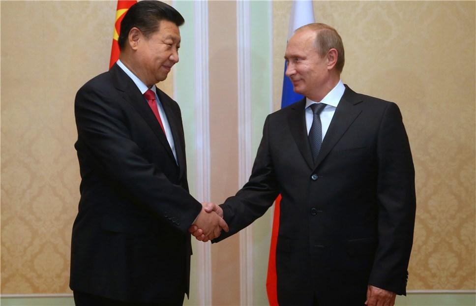 Встреча В.Путина иАбэ вНагато задерживается надва часа