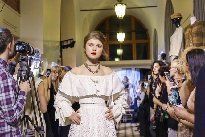 Картинки по запросу музей моды шанель