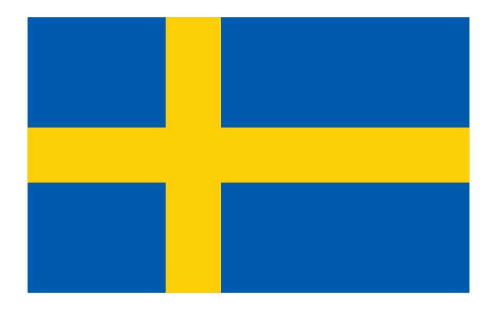 Фестиваль шведского кино пройдет внижегородском Арсенале