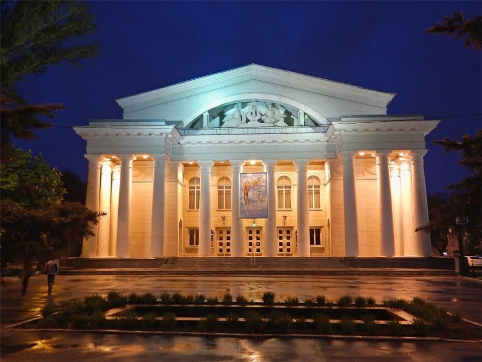 Собиновский музыкальный фестиваль отметит 30-летие