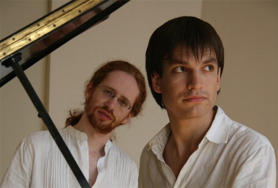 ВМосковской консерватории пройдетXX фестиваль камерной музыки «Возвращение»