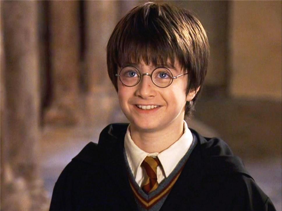 Вглобальной web-сети появится альтернативный перевод «Гарри Поттера ипроклятого дитя»