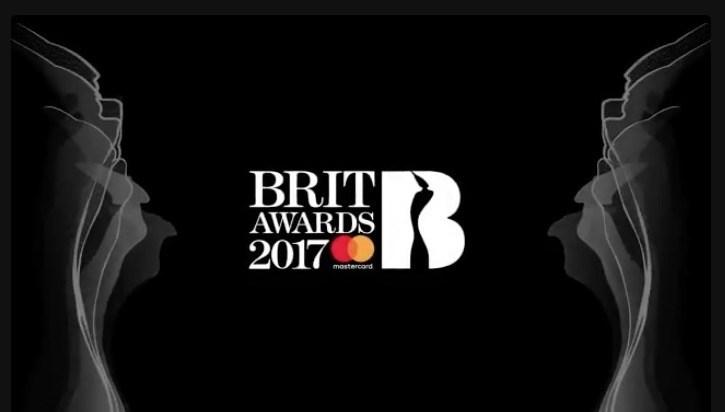 Боуи, Коэн иСкепта: объявлены номинанты наBrit Awards 2017