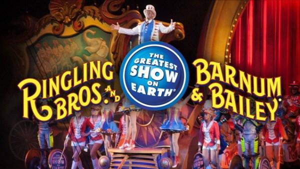 ВСША будет закрыт самый старый вгосударстве цирк