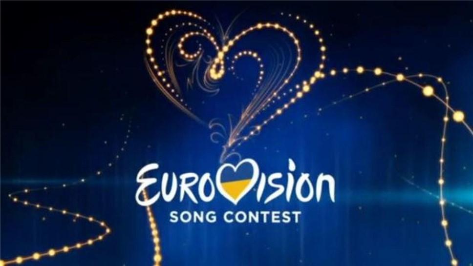 Названа дата жеребьёвки стран— участниц «Евровидения-2017»