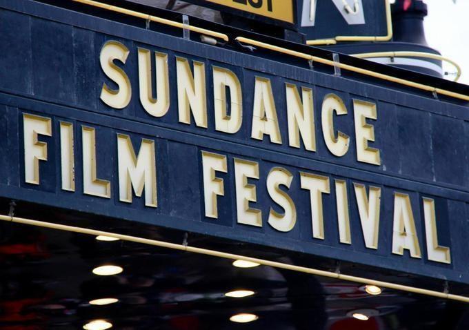 Названы победители фестиваля независимого кино «Сандэнс»