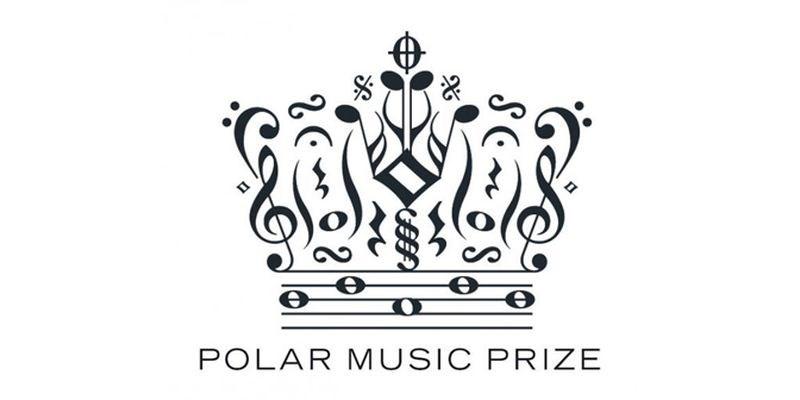 Стинг иУэйн Шортер стали лауреатами премии Polar Music Prize