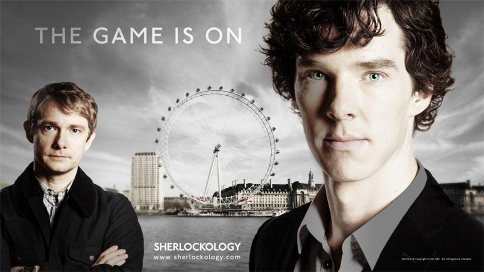 Создатель «Шерлока» намекнул назакрытие сериала