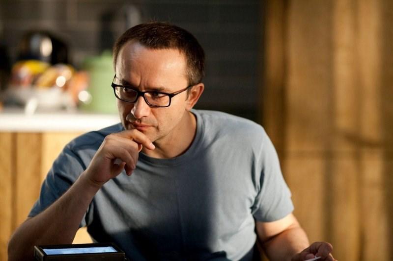 Права нановый фильм Звягинцева продали вовсе европейские страны
