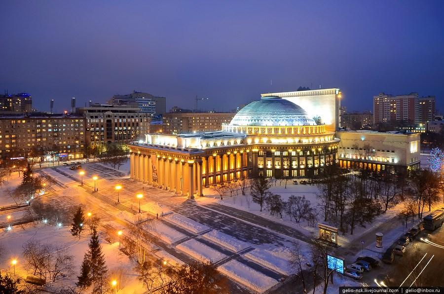 нас можете театры новосибирска оперы и балета дорогие читатели Чтоб