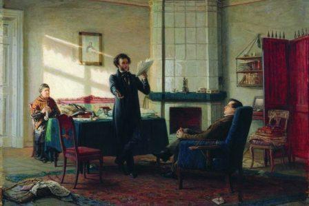 Минкульт иРПЦ создали союз для популяризации классики