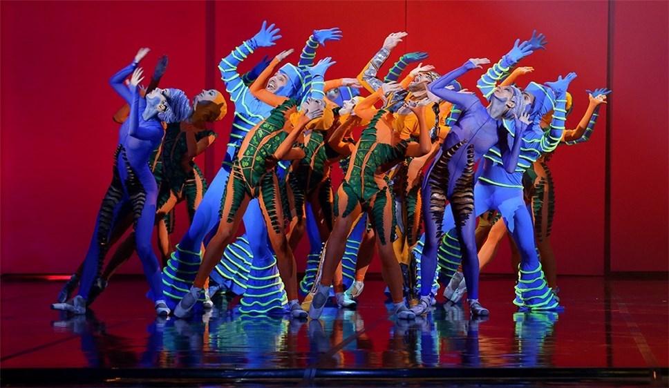 Толстый парни в балете фото — pic 7