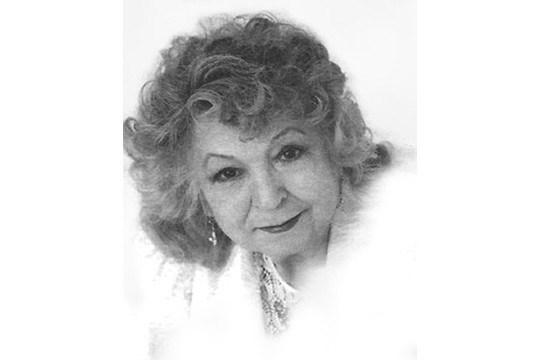 Скончалась национальная исполнительница Татарстана Асия Галеева