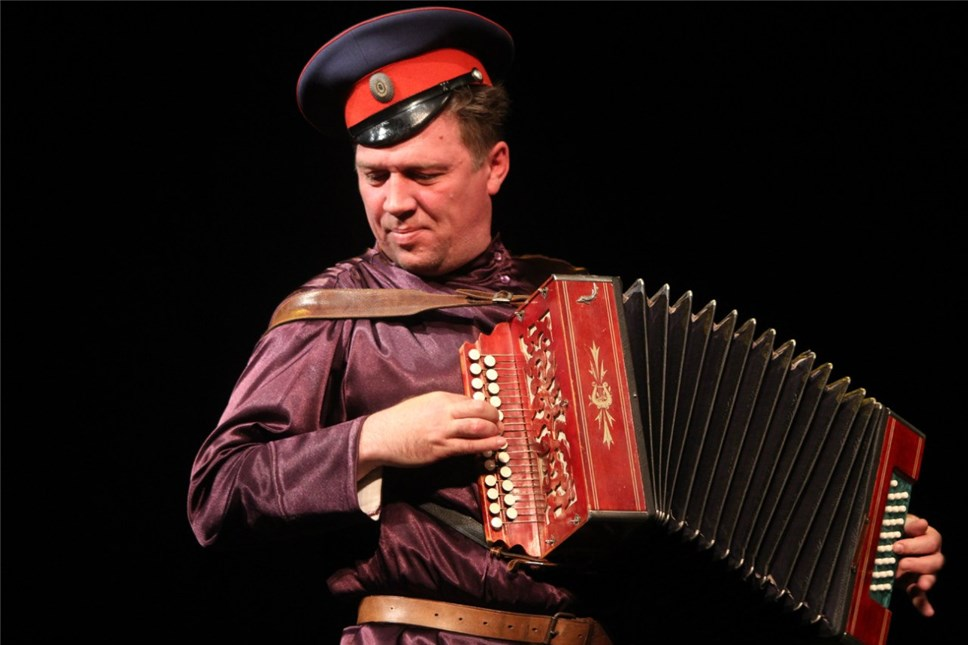 Фото: www.folkinfo.ru