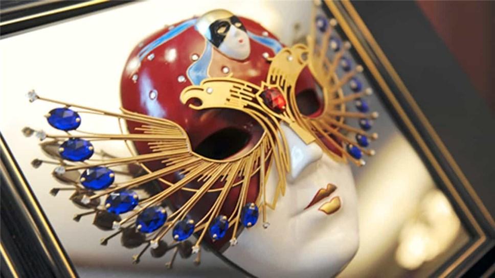 Руководитель  «Золотой маски» отметила якутский театр Олонхо