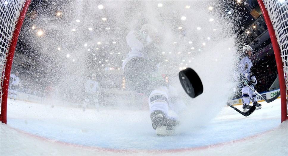 ВУлан-Удэ состоится хоккейный матч созвёздами кино ишоу-бизнеса